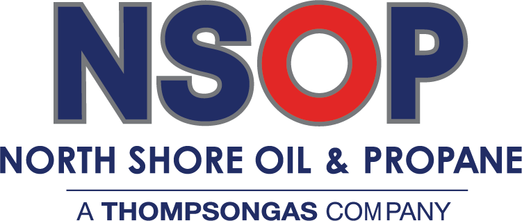 North Shore Oil & Propane